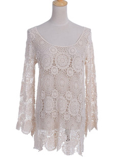 /bohofloral-crochet-knit-top-p-2558.html