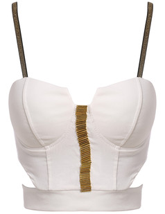 /ru/white-rivets-deco-bustier-crop-top-cut-side-tank-p-6292.html
