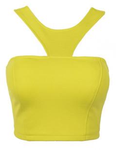 /green-halter-bustier-crop-top-corset-tank-p-6300.html