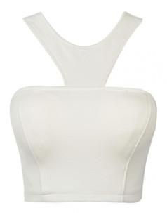 /white-halter-bustier-crop-top-corset-tank-p-6302.html