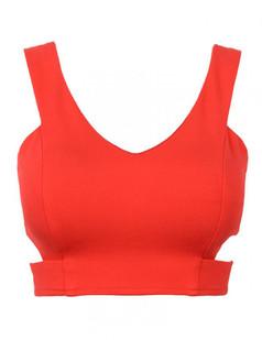 /red-back-zipper-bustier-crop-top-corset-tank-p-6306.html