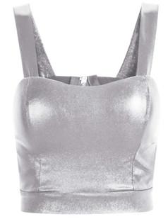 /silver-back-zipper-bustier-crop-top-corset-tank-p-6312.html