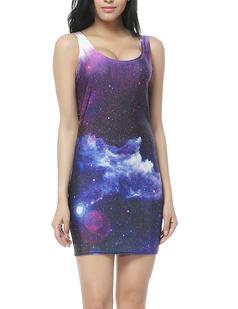 /galaxy-star-space-universe-sleeveless-dress-p-299.html