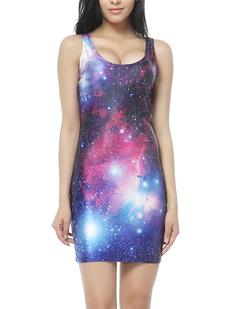/galaxy-star-space-universe-sleeveless-dress-p-302.html