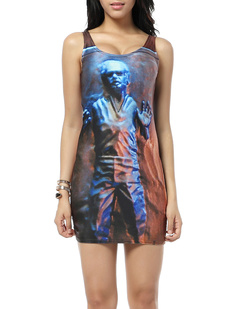 /film-characters-print-sleeveless-dress-p-329.html