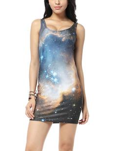 /galaxy-star-space-universe-sleeveless-dress-p-310.html