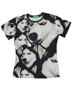 /funny-3d-huskies-doge-dog-short-sleeves-tshirt-p-2990.html