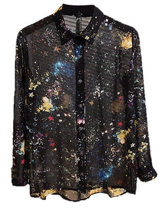 /galaxy-star-long-sleeves-top-blouse-black-p-2676.html
