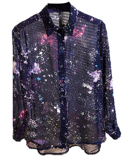 /galaxy-star-long-sleeves-top-blouse-purple-p-2678.html