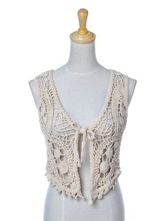 /crocheted-mini-cropped-outer-shrug-vest-coverup-p-1666.html