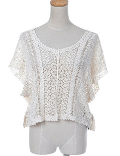 /lace-crochet-tops-cape-shawl-blouse-p-2362.html