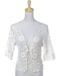 /offwhite-large-hippie-floral-bubble-crochet-cardigan-p-1623.html