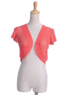 /sun-pattern-crochet-knit-hem-cardigan-p-2322.html