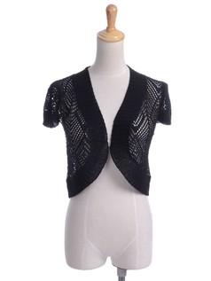 /sun-pattern-crochet-knit-hem-cardigan-p-2324.html