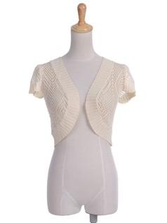 /sun-pattern-crochet-knit-hem-cardigan-p-2328.html