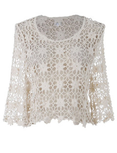 /star-floral-pattern-crochet-lace-knit-top-p-5558.html