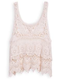 /lace-crochet-tops-tank-vest-p-2352.html