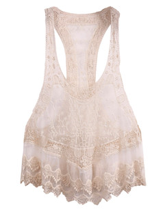 /apricot-sleeveless-hollow-sheer-vest-top-p-5560.html