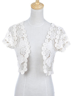 /floral-crochet-open-shrug-cropped-coverup-p-1668.html