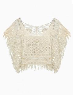 /lace-crochet-waistcoat-tops-cape-shawl-p-2354.html