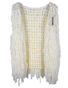 /sleeveless-hollow-tassel-vest-coat-white-p-5728.html