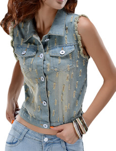 /denim-frayed-edge-and-distressed-vest-jacket-p-4720.html