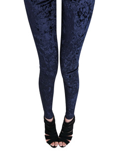 /elastic-waist-bodycon-velvet-leggings-legwear-tights-blue-p-4542.html