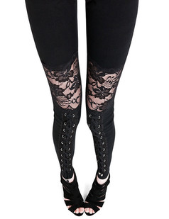 /vintage-gothic-rope-lace-stitching-leggings-pants-p-3932.html