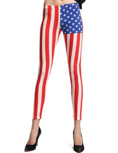 /american-flag-stars-vertical-stripes-print-leggings-p-1362.html