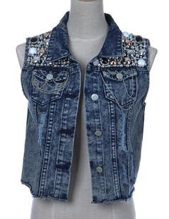 /sequins-beading-denim-outerwear-jean-vest-p-1854.html