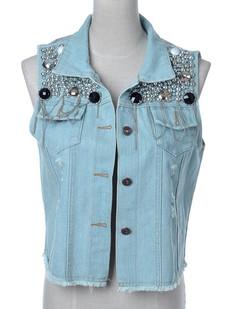 /sequins-beading-denim-outerwear-jean-vest-p-1856.html