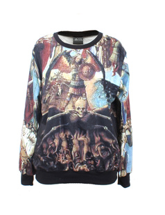 /women-church-mural-christian-sculpture-3d-print-long-sleeve-loose-lycra-cotton-blouse-jumper-pullover-tops-p-348.html