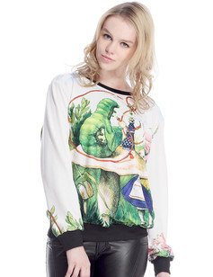 /alices-adventures-in-wonderland-print-cotton-sweatshirt-p-349.html