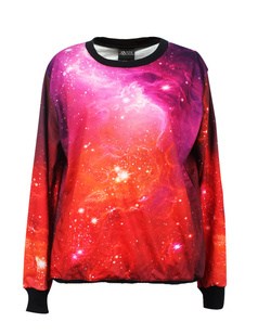 /women-galaxy-space-print-long-sleeve-loose-lycra-cotton-blouse-jumper-pullover-tops-p-353.html