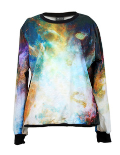 /women-colorful-cloud-galaxy-space-print-long-sleeve-loose-lycra-cotton-blouse-jumper-pullover-tops-p-356.html