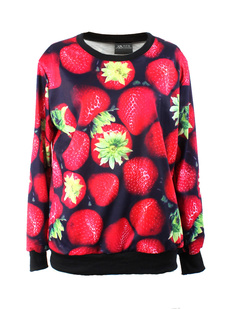 /ja/oversized-strawberry-print-jumper-sweatshirt-p-800.html