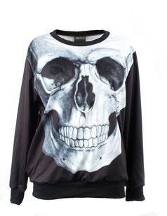 /de/oversized-skull-print-jumper-sweatshirt-p-799.html