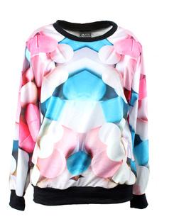 /oversized-vitamin-pills-print-jumper-sweatshirt-p-801.html
