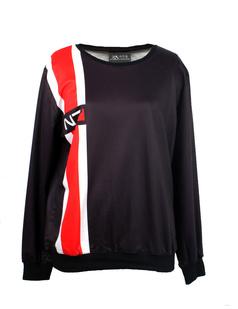 /mass-effect-n7-jumper-sweatshirt-p-1011.html
