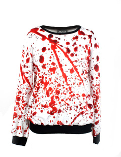 /splash-blood-print-jumper-sweatshirt-p-928.html