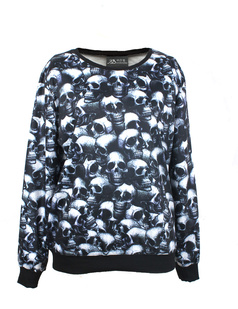 /skull-mountains-print-jumper-sweatshirt-p-927.html