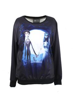 /corpse-bride-print-jumper-sweatshirt-p-929.html