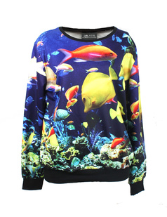 /underwater-world-print-jumper-sweatshirt-p-925.html