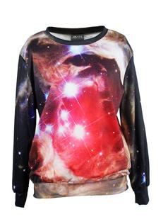 /de/dazzling-neon-light-print-sweatshirt-p-1140.html