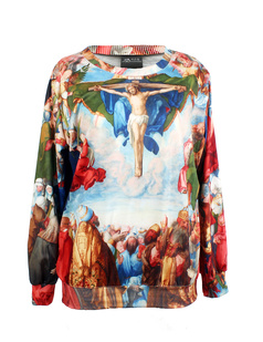 /fr/the-passion-of-the-christ-jesus-in-crucifix-painting-print-sweatshirt-jumper-p-1095.html
