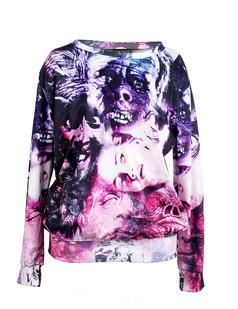 /womens-beauty-and-beast-print-sweatshirt-p-1142.html