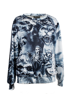 /fr/womens-wolfman-and-skull-print-sweatshirt-p-1146.html