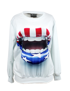 /ru/3d-big-mouth-opening-print-sweatshirt-p-1094.html