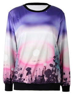 /floral-printing-sweatshirt-jumper-p-4602.html