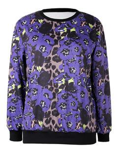 /leopard-printing-sweatshirt-jumper-p-4604.html